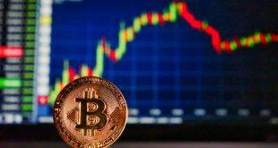Pozytywne rzeczy wynikające z gargantuicznych spadków bitcoina. Czy Bitcoin spadnie do 1000 USD Rynek kryptowalutowy krwawi. Oszuści nie śpią!