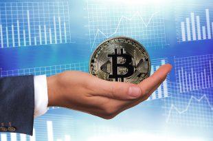 Rok 2020 będzie rokiem Bitcoina (BTC)! Reakcja rynku na informację wydaną przez FED. Bitcoin (BTC) musi potwierdzić status bezpiecznej przystani