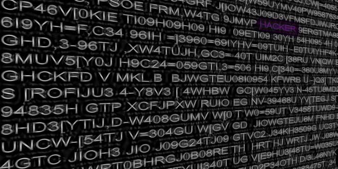 20 milionów kont Androida wyciekło do sieci! Uważajcie na e-maile dotyczące koronawirusa! Jak doszło do wycieku danych sędziów i prokuratorów z KSSiP