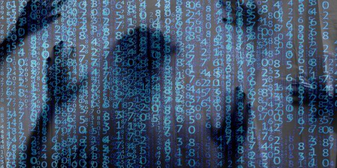 Android, wprowadzanie poprawek bezpieczeństwa jest szybsze! Wyciek danych klientów i wypożyczalni PANEK! Ten malware atakuje smartfony iPhone