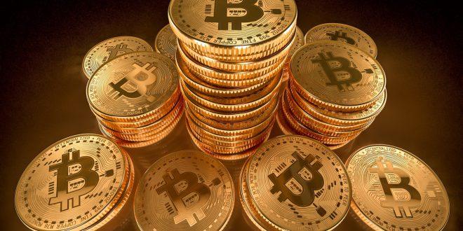 BTC powróci do 10 000 USD ruchem jednej świecy 20 dni do halvingu bitcoina. Cena BTC wzrośnie dzięki działaniom banków centralnych!
