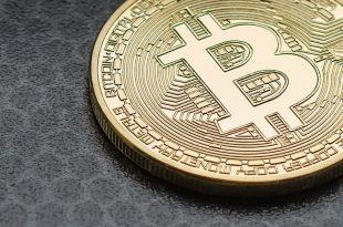 Bitcoin nie spadnie poniżej 3,7 tys. USD! Bitcoin powinien być handlowany w ramach konsolidacji! Bitcoin z wysoką korelacją. Uwaga na oszustów!