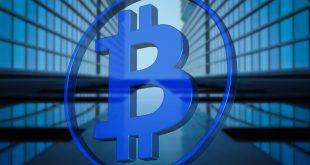 """Bitcoin podstawą zdecentralizowanych pożyczek! Bitcoin """"przespał"""" Wielkanoc. Czy halving Bitcoina wpłynie na kurs kryptowalut Bitcoinów anonimowy"""