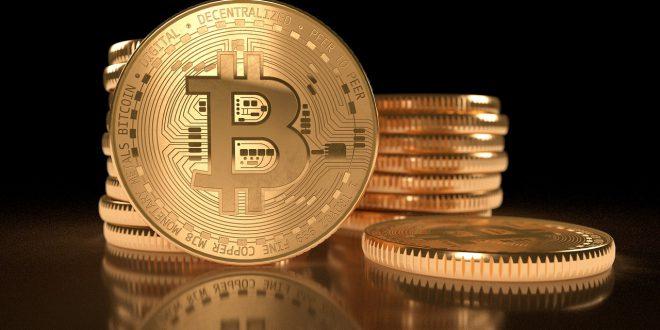 Bitcoin wzrośnie do 288 tys. USD! Bitcoin rośnie przed halvingiem! Bitcoin po 8 000 USD. Ether po ponad 200 USD. Bitcoin w rękach małych inwestorów