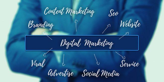 Marketing partyzancki. Pozycjonowanie strony one page. Gwarancja pozycjonowania w oparciu o Search Console. Optymalizacja konwersji