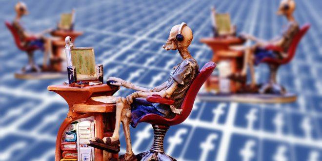 """Pozycja Google w starciu z koronawirusem. SEO w """"czasach zarazy. Jakie prowadzić działania marketingowe w czasie kryzysu Analiza logów serwera, SEO"""