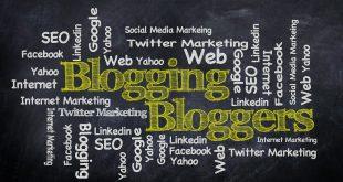 Pozycjonowanie bloga. 10 tricków growth hackingu i wpływ na SEO! Jak wybrać domenę pod SEO Jak pisać teksty SEO Co to jest Google Trends