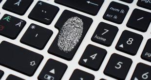 Zoom oskarżony o oszustwa w zakresie ochrony prywatności! Czy rząd będzie zbierać dane o lokalizacji użytkowników Poczta ma otwierać przesyłki