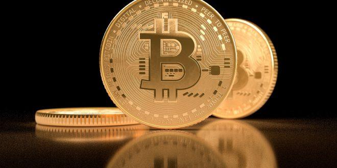 Bitcoiny staną się narzędziem do walki z inflacją i korupcją? Bitcoin bardziej stabilny niż rynek akcji! Bitcoin powraca nad barierę 7 tys. USD