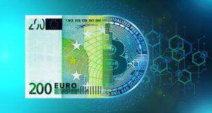 Bitcoin za milion dolarów! Halving BTC może okazać się rozczarowaniem. Hash rate Bitcoina po halvingu. Ile Bitcoin jeszcze urośnie przed halvingiem 2020