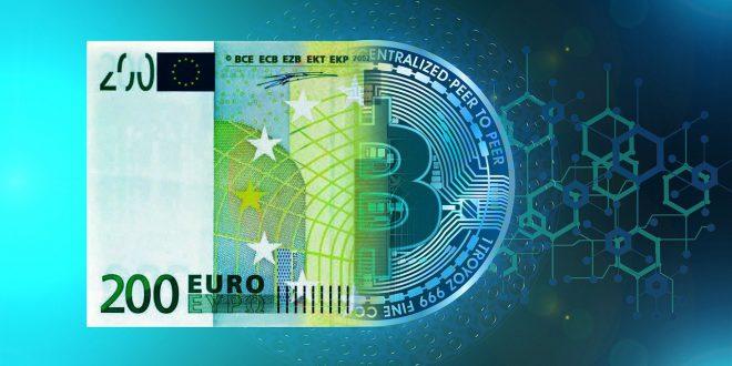 bitcoin ekologija