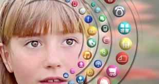 TikTok wprowadza opcję wręczania wirtualnych prezentów oraz wspiera walkę z problemem wykorzystania seksualnego dzieci w internecie