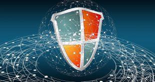 iOS 13.5 złamany! Wyciek danych z Internetowego Forum Policyjnego. Hakerzy zaatakowali linię lotniczą EasyJet. Idzie nowe w ransomware