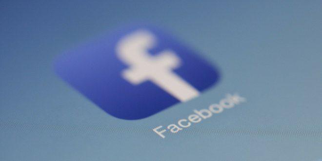Facebook: w opałach, ograniczy zasięgi treściom wirusowym, ułatwi zarządzanie naszymi postami, e-mail marketing, sprawne usuwanie postów