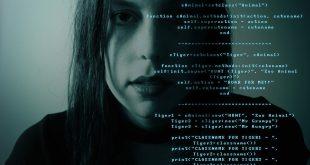 Uwaga na hakerów z grupy Gamaredon. CrossTalk kolejna luka w procesorach Intela. Jak Facebook kupił exploita na Tailsa Chrome zrobi porządek