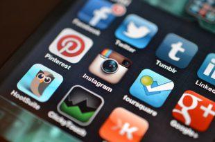 TikTok zakazany w USA Nowe rozwiązanie dla małych firm na TikToku! Facebook rzuca wyzwanie chińskiej usłudze TikTok. Pinterest i marketing