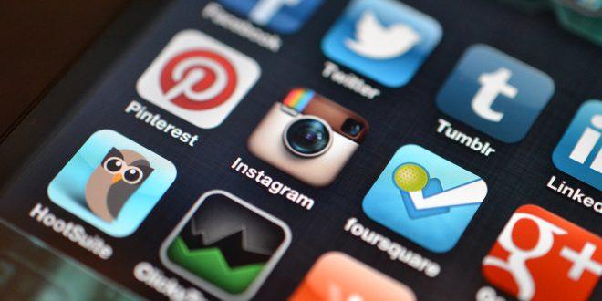 TikTok zakazany w USA? Nowe rozwiązanie dla małych firm na TikToku! Facebook rzuca wyzwanie chińskiej usłudze TikTok. Pinterest i marketing