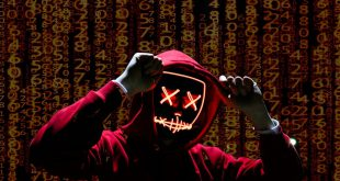 Atak hakerski na stronę, jak sobie z tym poradzić Bezpieczeństwo stron www, certyfikaty SSL. InPost, uważajcie na dziwne SMS-y!