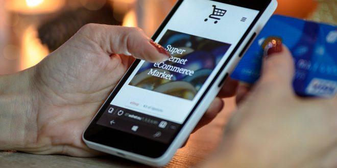 Prowadzenie bloga sklepu internetowego. Allegro zmieniło się nie do poznania. Shoper pozycjonowanie i optymalizacja SEO Poradnik