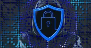 Cyberprzestępstwo w czasach pandemii. Ataki phishingowe są coraz częstsze! Niebezpieczny Trojan na Androida! Wyciek z wyszukiwarki Bing
