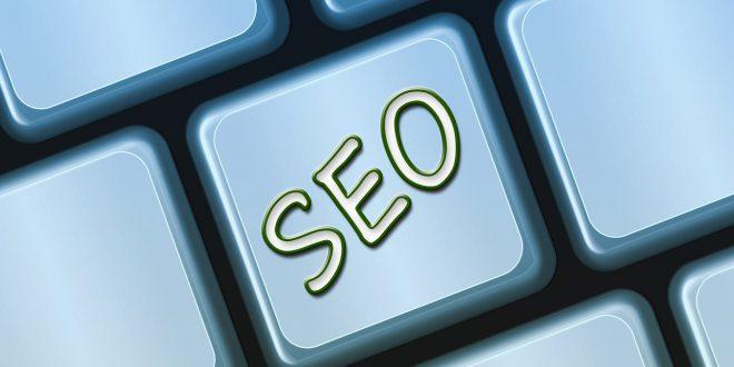 Funkcjonalność strony internetowej. Nagłówki a pozycjonowanie – jak tworzyć nagłówki SEO Jak przygotować stronę 404 Co to jest URL