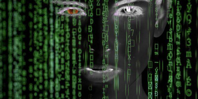 """Hakerzy z Lazarus atakują za pomocą LinkiedIn. 16-latek złamał zabezpieczenia Twittera. To narzędzie wykryje każdy przekaz """"deepfake"""""""