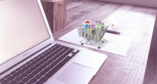 Która platforma społecznościowa będzie dobra dla Twojego sklepu Jak samodzielnie zwiększyć ruch w sklepie online Jak wypozycjonować sklep