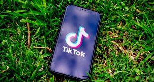 TikTok i WeChat zakazane w Stanach Zjednoczonych TikTok trafi w ręce Oracle i Walmart. TikTok zapłaci 5 miliardów dolarów podatku...