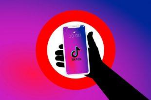 TikTok pozywa administrację Donalda Trumpa! Donald Trump atakuje ponownie media społecznościowe. Od września Facebook tylko z nowym wyglądem