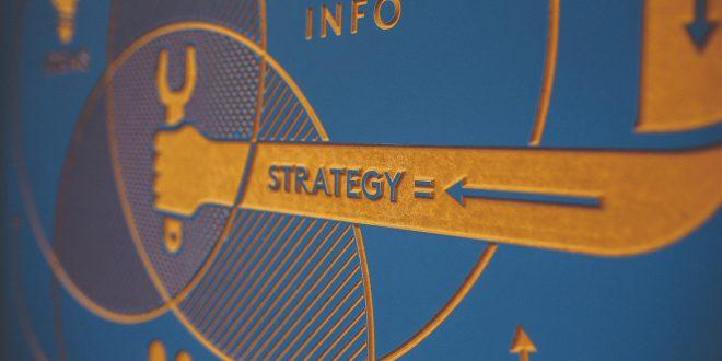Ile ruchu zdobywają pierwsze strony w Google Jak zainstalować tag konwersji Google Ads Pozycjonowanie stron www, czyli prosty marketing...