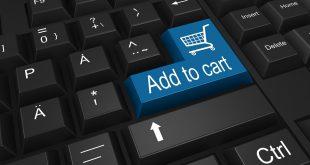 Jak reklamować w internecie swój sklep internetowy Święta na horyzoncie, czyli jak przygotować e-sklep Sprzedażowe wykorzystanie social mediów