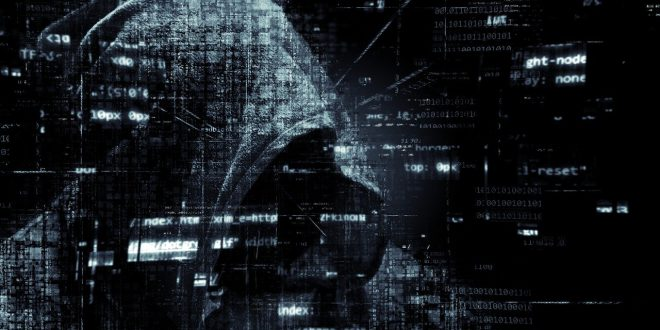 Nowy system ochrony przed cyberprzestępcami w Google! Google Chrome poinformuje o wykradzionych hasłach. Dziecko bezpieczne w internecie