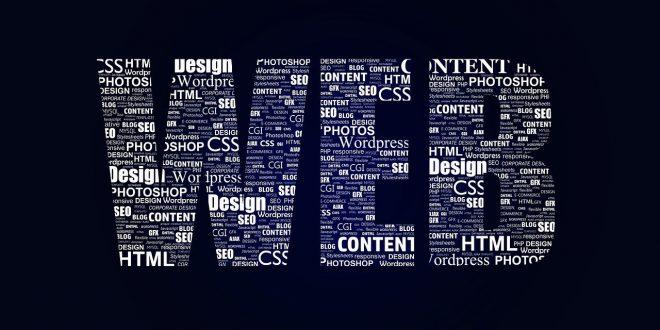 Pozycjonowanie HR w Google. Dlaczego warto być na wysokich pozycjach w wyszukiwarkach SEO przyszłości, trendy. Lista pingów WordPress