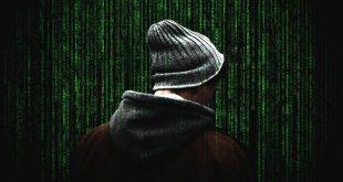 Co każdy administrator powinien wiedzieć o bezpieczeństwie aplikacji webowych CERT T-Mobile ostrzega przed wiadomościami z fałszywymi plikami