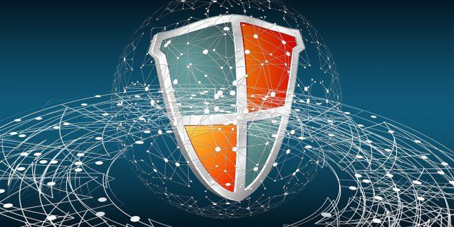 Gmail zadba o Twoje dane osobowe. Capcom padł ofiarą cyberataku! Chrome łata dwa 0-daye. Cisco wzmacnia bezpieczeństwo systemów IT