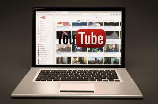 Jak efektywnie kierować reklamy na YouTube Pozycjonowanie filmów na YouTube. Nowości w YouTube Music. TikTok i współpraca z Sony