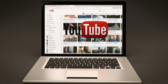 Jak efektywnie kierować reklamy na YouTube? Pozycjonowanie filmów na YouTube. Nowości w YouTube Music. TikTok i współpraca z Sony