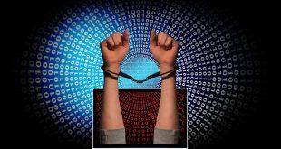 Amerykańskie agencje pohackowane. Atak hakerów na Microsoft! - firma odpowiada. Pojawił się nowy malware, który atakuje przeglądarki