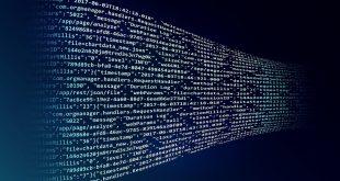 Ataki ransomware biją rekordy. Uwaga na nowy sposób ataku na sprzedających na Allegro. Powerbank może zainfekować smartfon trojanem