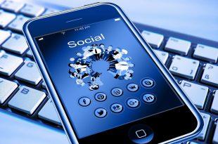 Facebook wyłączył niektóre funkcje na Messengerze i Instagramie. Jak za pomocą Facebooka wspierać organizacje. Facebook połączenie konta z Instagramem