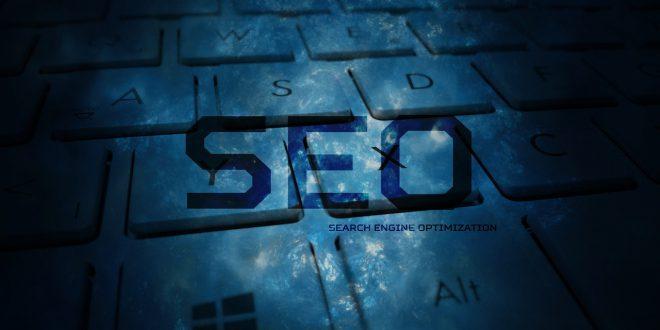 Jak hosting i szybkość strony wpływają na SEO. W jaki sposób pisać teksty SEO Aktualizacja algorytmu Google – grudzień 2020