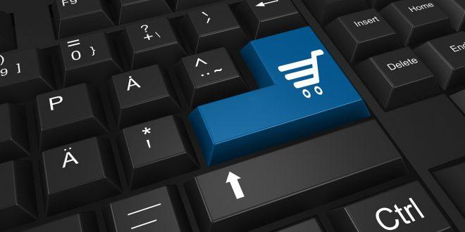 Jak prowadzić księgowość sklepu internetowego Jak przygotować sklep na Allegro do zakupowej gorączki Optymalizacja sklepu internetowego