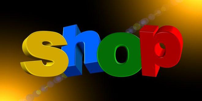 Jak założyć sklep internetowy. Jakie metody płatności w sklepie internetowym Porzucone koszyki w sklepie online. 5 wskazówek SEO...