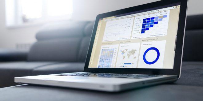 Nowe Statystyki Indeksowania w Google Search Console! Jak pozycjonować PDFy w Google Pozycjonowanie stron - co to jest i jakie daje efekty