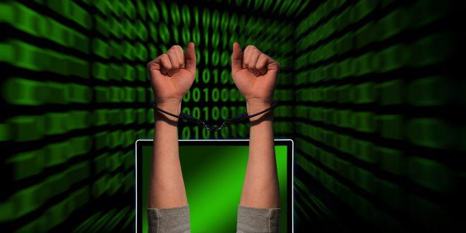 Uwaga na fałszywe SMS-y o skierowaniu na Kwarantannę Domową! Dodatkowe zabezpieczenia Facebooka. Kaspersky ujawnia incydenty cyberprzestępcze