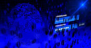 Oszuści podszywają się pod PayPal. Ruszyła rejestracja na szczepienie… SMSem. CERT Polska ostrzega! Skoordynowany atak na Sonicwalla