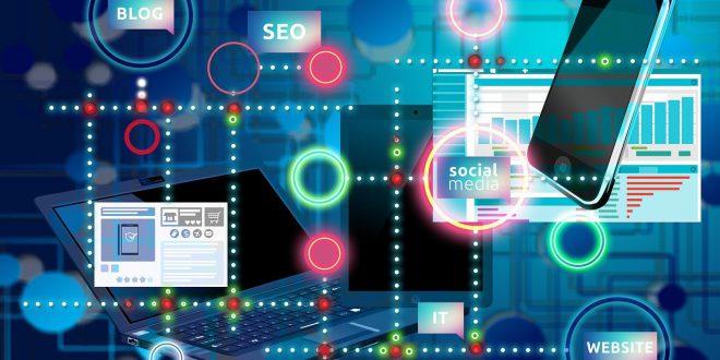 Pozycjonowanie organiczne czy Google Ads SEO dla branży edukacyjnej. Moc linkowania SEO. Wskazówki na poprawę wskaźników WordPress SEO