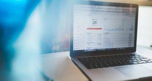 Jak korzystać z Google Keyword Jak promować stronę internetową Optymalizacja zdjęć pod SEO. SEO & UX – jak je połączyć