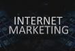 Jak sprawdzić frazy do pozycjonowania Jak pisać bloga Jak zwiększyć widoczność strony Obsługa klientów w dobie pandemii – jak wykorzystać wideoczat