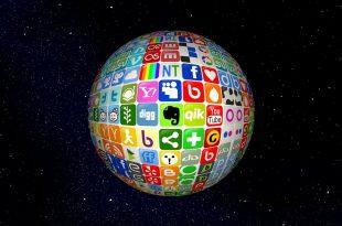 TikTok umożliwiał wykradanie danych osobowych oraz numerów telefonów. Instagram jak TikTok TikTok rozpoczął pierwszą kampanię reklamową w Polsce